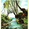 Biocenoza apelor curgatoare 1