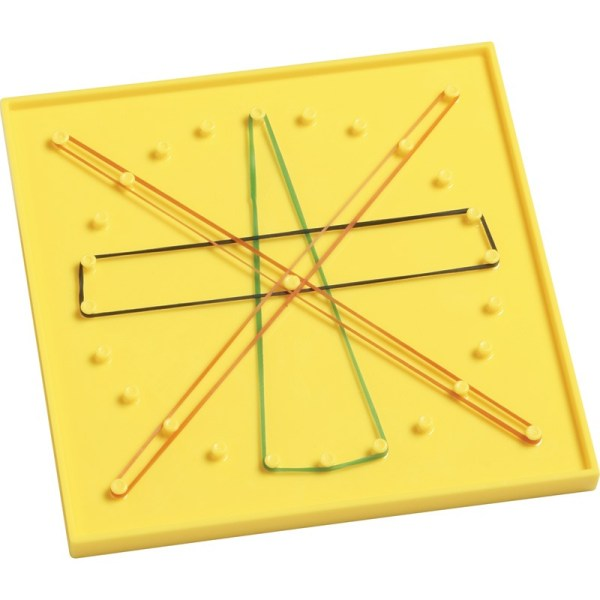 Tabla universala pentru figuri geometrice plane 9