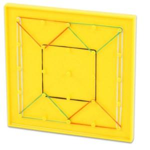 Tabla universala pentru figuri geometrice plane 13