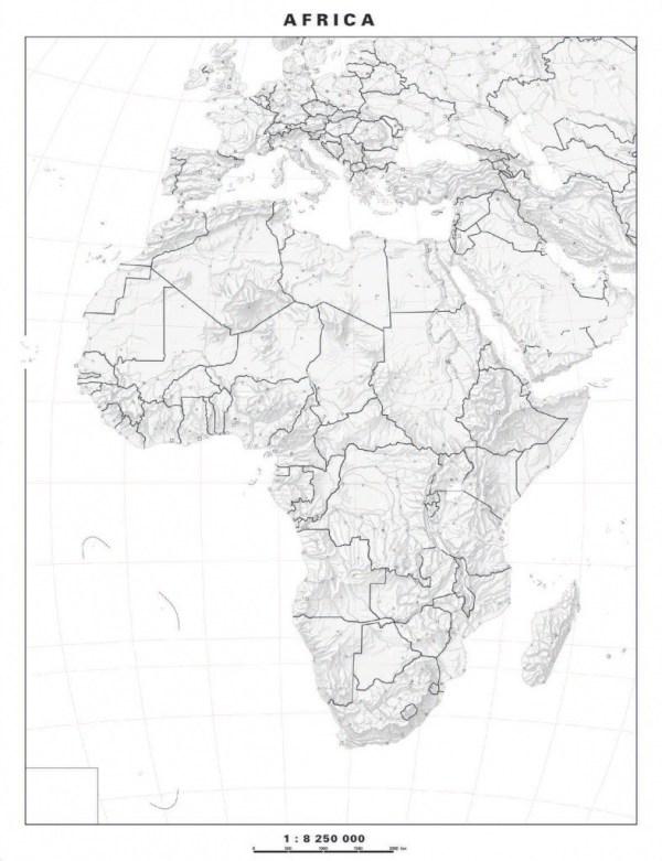 Set harti de lucru pentru elevi 5