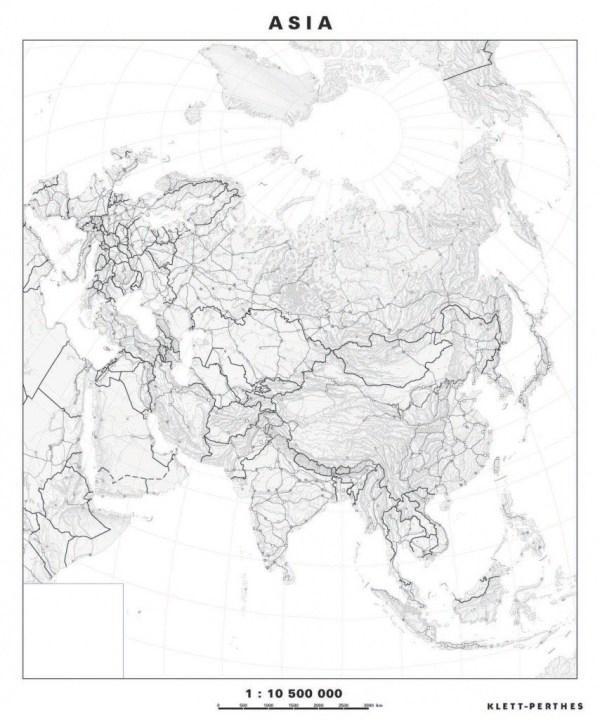 Set harti de lucru pentru elevi 6