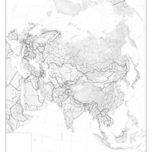 Set harti de lucru pentru elevi 9