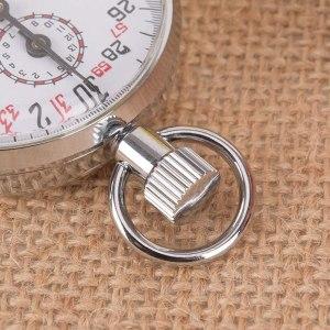 Cronometru mecanic 12