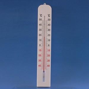 Termometru demonstrativ 11