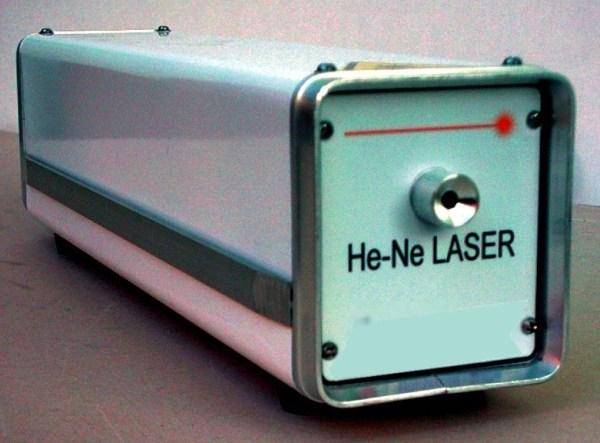 laser cu he ne. Black Bedroom Furniture Sets. Home Design Ideas