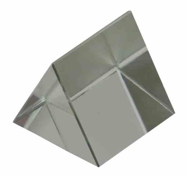 Prisma echilaterala 3