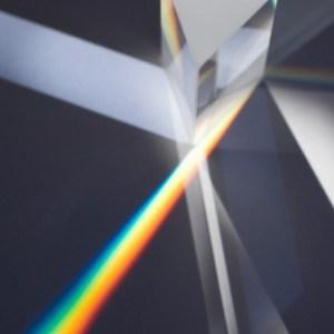 Prisma echilaterala 6