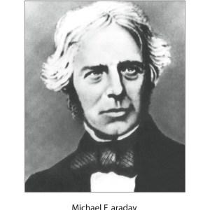 Serie de portrete ale fizicienilor 9