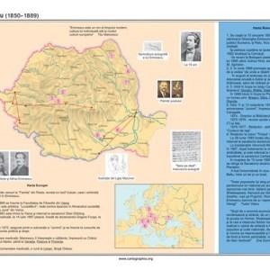 Atlasul literaturii romane 7