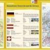 Germania - limba germana 2