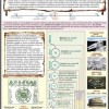 Timpul in istorie / Izvoare istorice 2