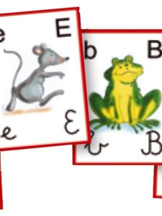 Képes ABC