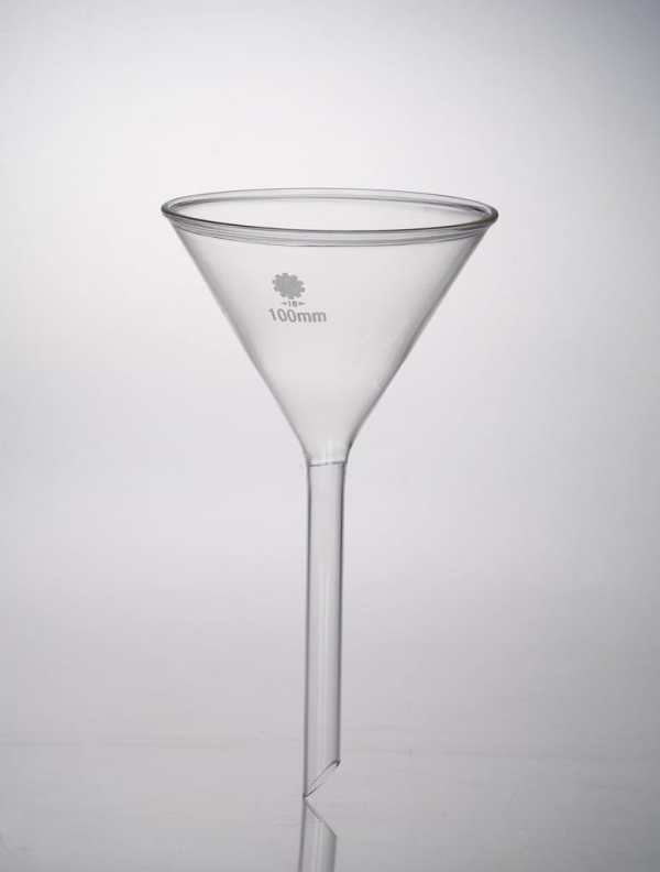 Palnie din sticla 3