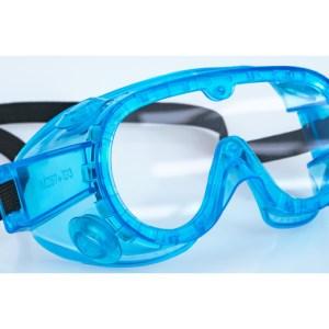 Ochelari de protectie pentru scolari 10
