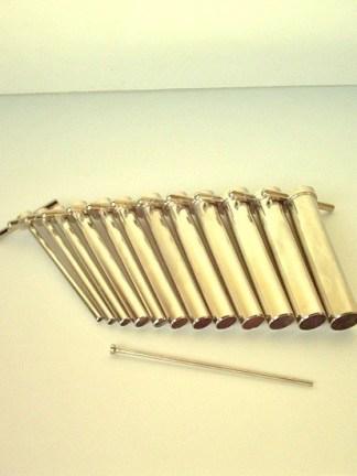Perforatoare pentru dopuri de cauciuc