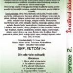 RV2_DVD_R_2