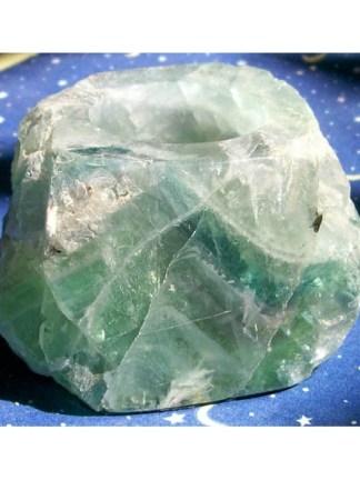 Minerale I.