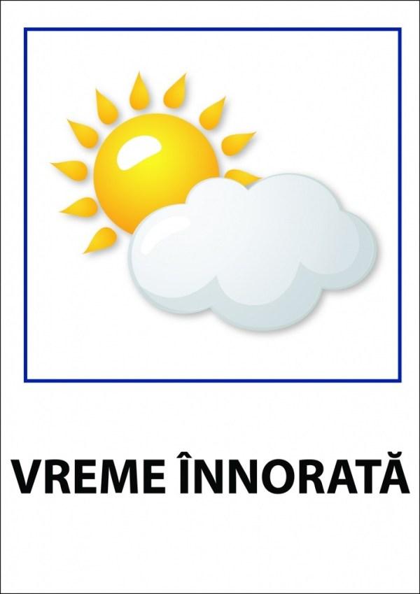 Termometru demonstrativ 13