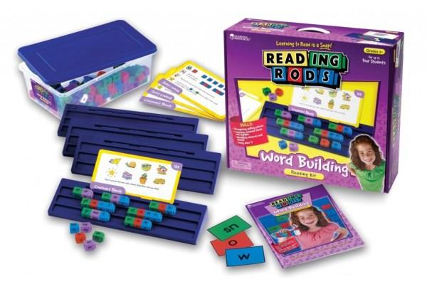 Domino pentru construit cuvinte 4