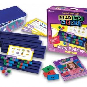Domino pentru construit cuvinte 7