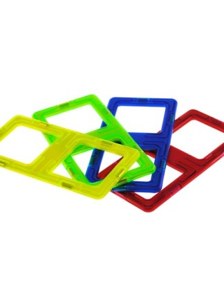 Dreptunghiuri