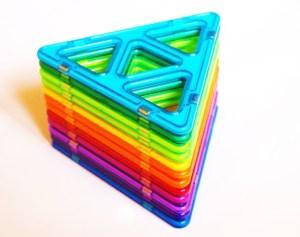 Triunghiuri SUPER