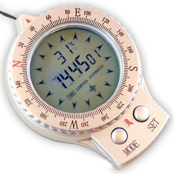 Compas Digital 4 in 1 3