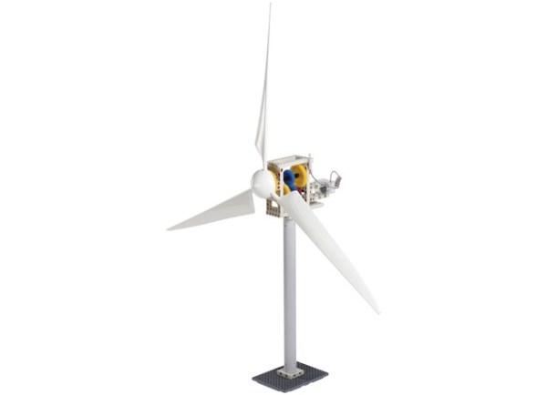 Energie eoliana 8