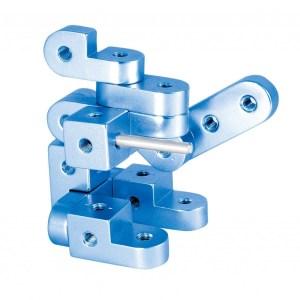 MetalManie model C - Robot 66