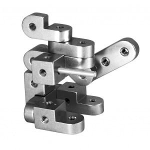 MetalManie model C - Robot 94