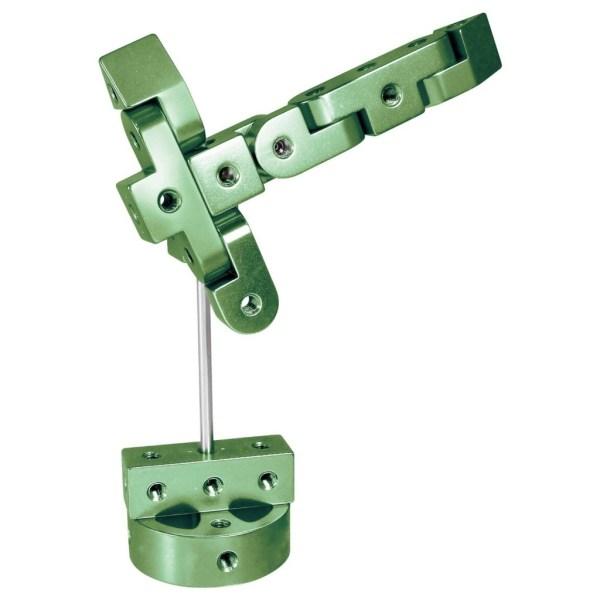MetalManie model J - Zodiac 40