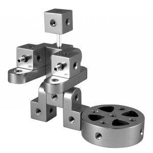 MetalManie model L - Prieten 116