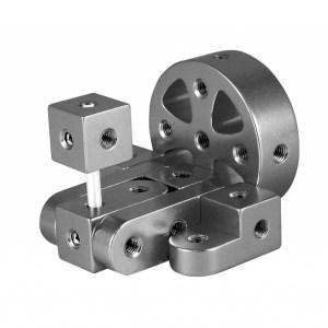 MetalManie model L - Prieten 118