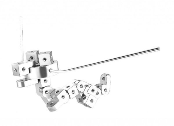 MetalManie model S - Infinit 16