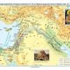Perioada patriarhilor (inceputul mileniului II i. Hr.) si Robirea poporului evreu in Babilon (sec. VI i. Hr.) 1