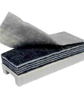Burete A-series pentru tabla magnetica