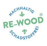 Trusa de instrumente geometrice Magnetice pentru tabla din lemn reciclat 14