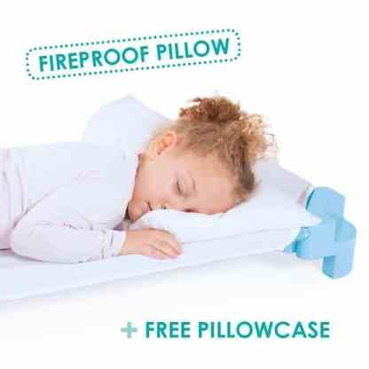 Perne de dormit ignifuge - 1 bucata