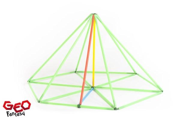 GeoFantasy - Cea mai usoara metoda de a invata Geometria! 11