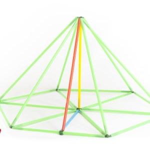GeoFantasy - Cea mai usoara metoda de a invata Geometria! 24