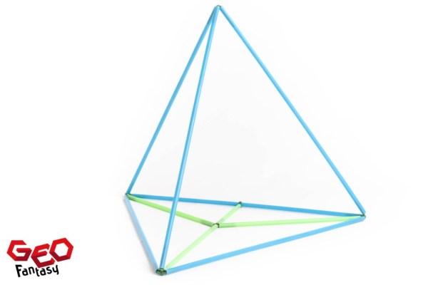 GeoFantasy - Cea mai usoara metoda de a invata Geometria! 13