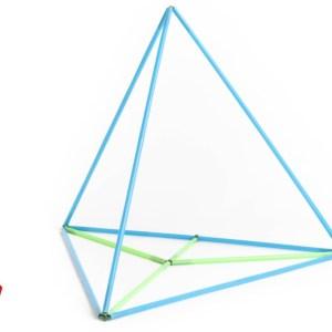 GeoFantasy - Cea mai usoara metoda de a invata Geometria! 26
