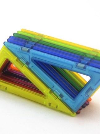 Triunghiuri dreptunghice