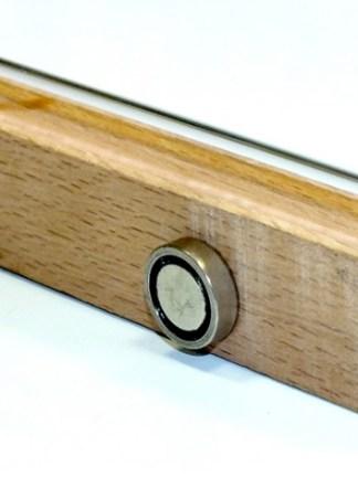 Tub Mikola cu fixare magnetica