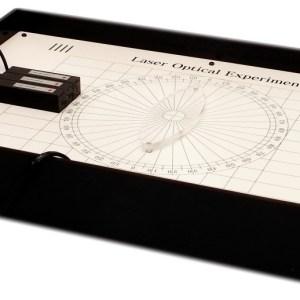 Trusa optica geometrica cu prindere magnetica 7
