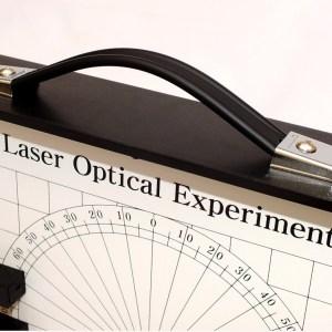 Trusa optica geometrica cu prindere magnetica 6
