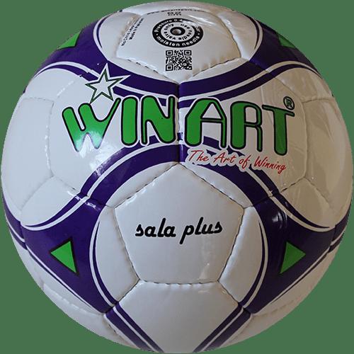 Minge fotbal Sala Plus 4