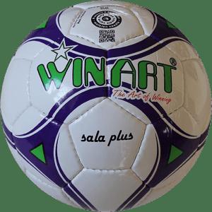 Minge fotbal Sala Plus 5