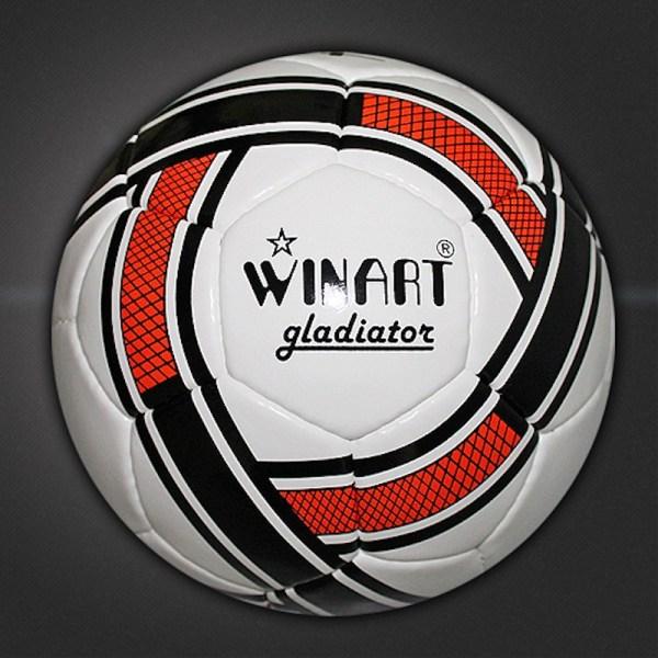 Minge fotbal Gladiator 3