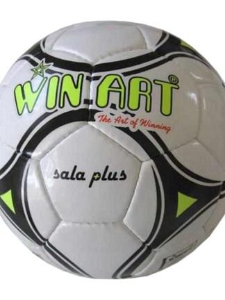 Minge fotbal Sala Plus